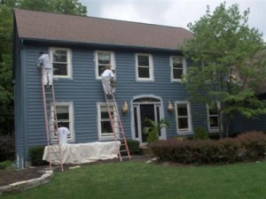exterior-painting-house